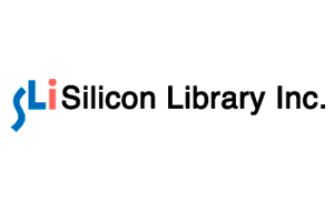 Silicon Library Inc Logo